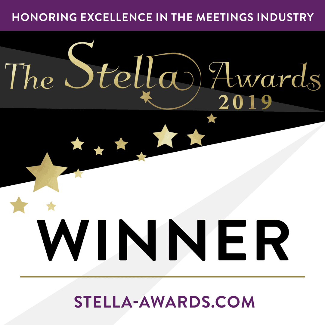 Stella Award Winner Logo 2019