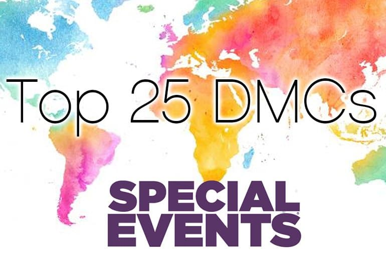 ACCESS Named Top 25 DMC by for 15th Consecutive Year