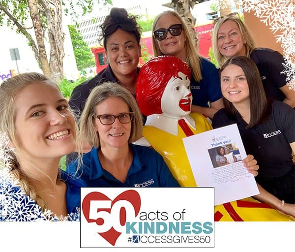 50-acts-giving-tuesday